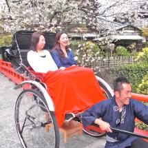 えびす屋鎌倉